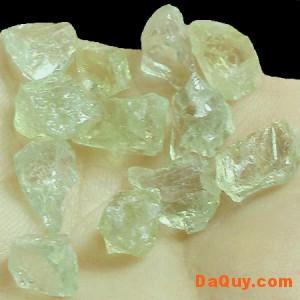 amblygonite 300x300 Amblygonite và tác dụng, đặc tính y học (theo dân gian)