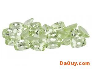 amblygonite da quy 300x225 Amblygonite và tác dụng, đặc tính y học (theo dân gian)