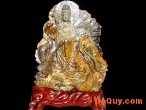 cam thach myanmar ngoc phi thuy 01 300x225 Câu Chuyện Đá Ngọc Quý Phong Thủy: Ngọc đẹp từ tiền kiếp (Phần 1)