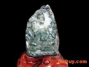 cam thach myanmar ngoc phi thuy 02 300x225 Câu Chuyện Đá Ngọc Quý Phong Thủy: Rủ nhau buôn đá ngọc (Phần 2)