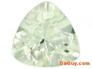 da quy amblygonite 300x225 Amblygonite và tác dụng, đặc tính y học (theo dân gian)