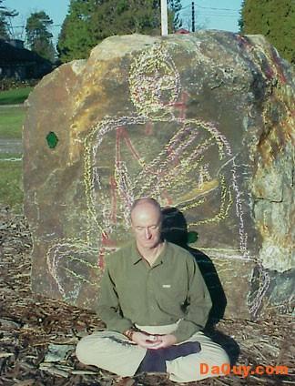 phat ngoc 01 Câu Chuyện Đá Ngọc Quý Phong Thủy: Thềm Ngọc Canada đến Phật Ngọc cho thế giới (Phần 3)