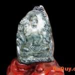 cam-thach-myanmar-ngoc-phi-thuy-02